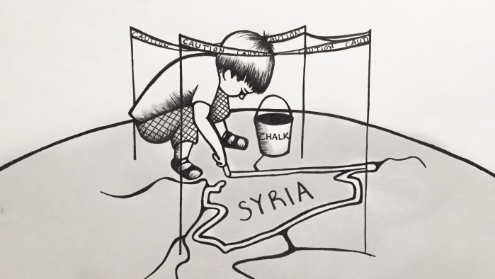 SyriaImage1 (2)